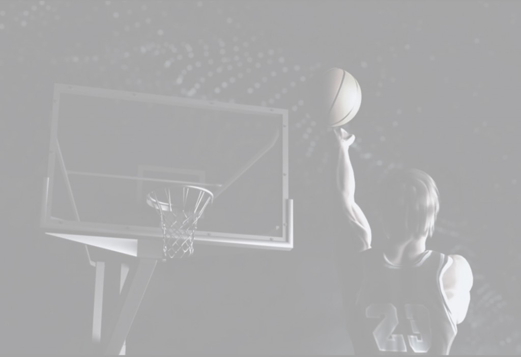 Experiencia basket 1