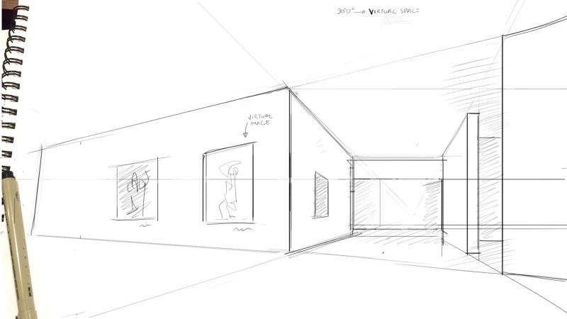 Concept Museo Unir