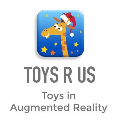 Info ToysRus
