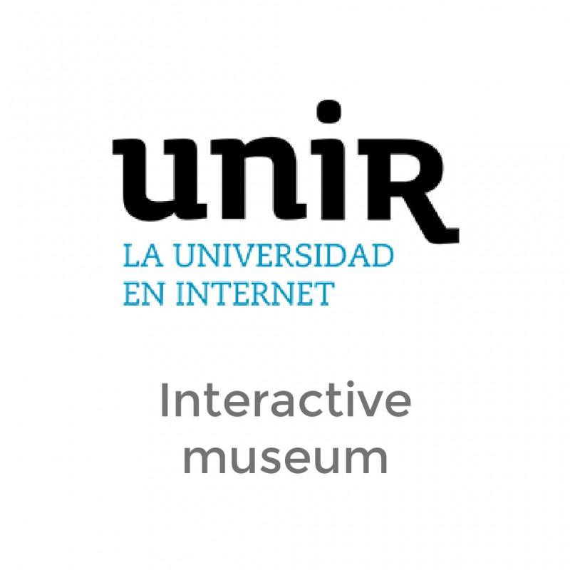 Info Unir