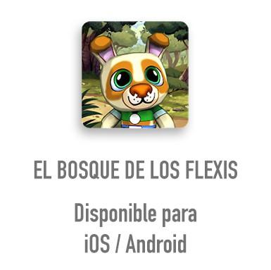 Info Flexis