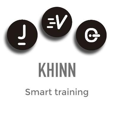 Info Khinn