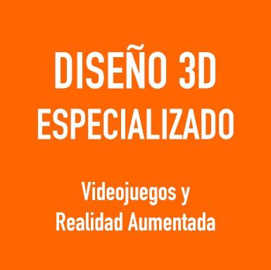 Info 3D design