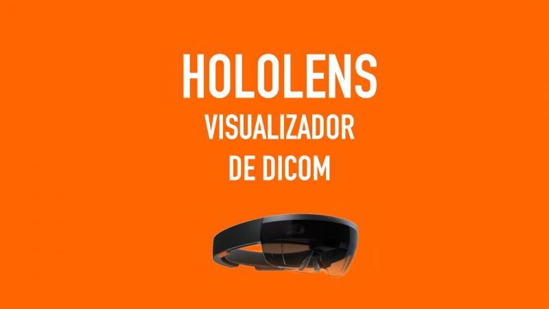 Info Holodicom