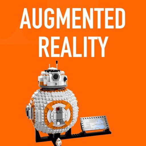 Info Carrefour 3D toys